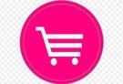 ShopShops интернет магазин стройматериалов, товаров для дома и бытовой техники